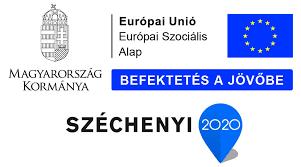 energetikai tanúsítvány Dunavarsány