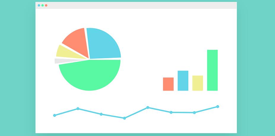 Energetikai tanúsítvány statisztika