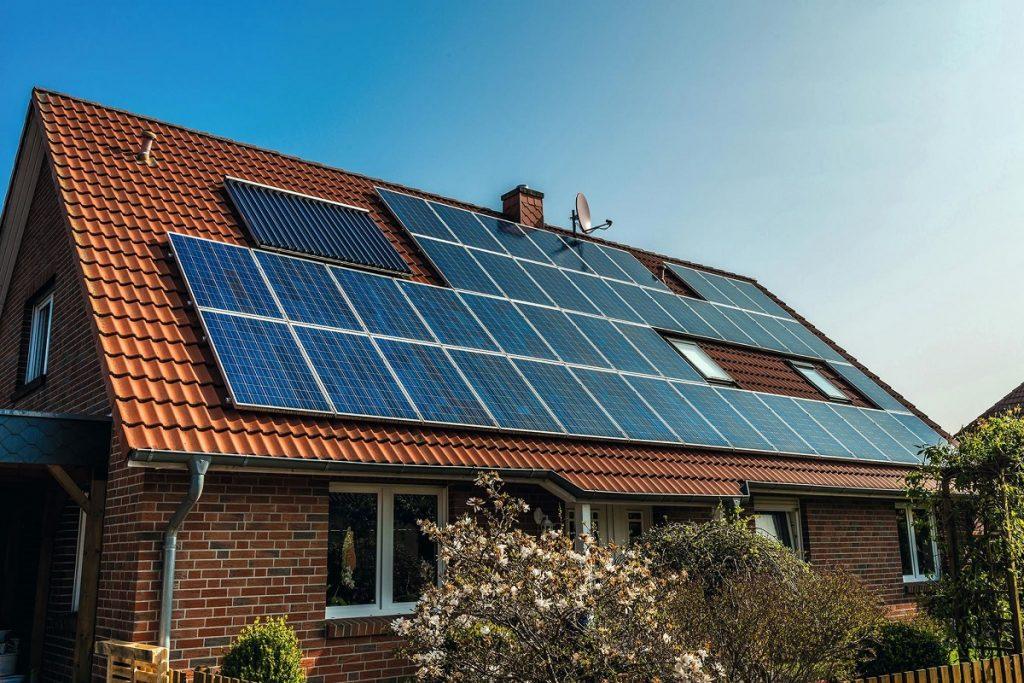 Alternatív energiaellátás megvalósíthatósági elemzése