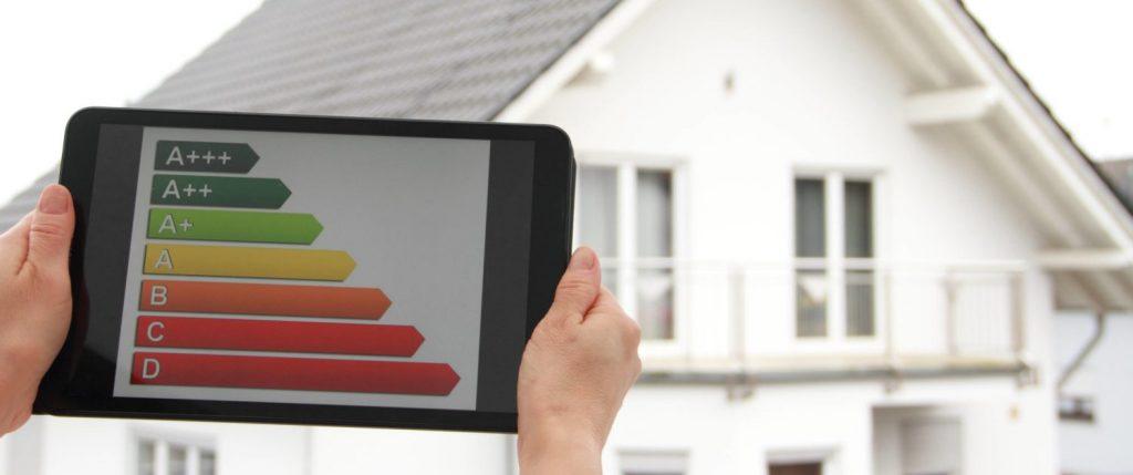 energetikai tanúsítvány olcsón